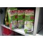 週年慶超市戰利品MAXIM抹茶(延伸股價聯想)