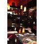 和俊男美女用餐真是賞心悅目....DOZO創作和食居酒屋^0^