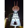 R星咖啡...終於喝到機器人咖啡啦^0^