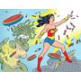 【奧麗薇報新聞】喜歡美式復古卡通的卡漫迷要注意囉!即將推出整套相關彩妝!
