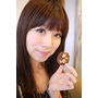 ShineSweet手工餅乾....意外發現的咖啡店^0^