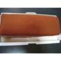 赤坂 TOPS CAKE