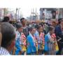 日本秋祭(2)