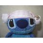手折毛巾帽子