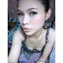 20091107久違的外出妝容~VISEEG-6上眼&超美寶石髮箍入手