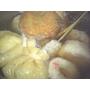 冬天美食::関東煮(おでん)