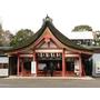 日本神社正確參拜方法