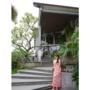 我在6星集VillaSPA♥Bail渡假風情太幸福啦♥♥♥