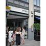 倫敦 JAMIE OLIVER 奧利佛義大利餐廳 和逛倫敦超市喔 看多便宜