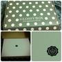 【廠商&試用】GLOSSYBOX 七月禮盒開箱文分享