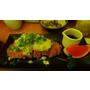 【食記】日式炸豬排專賣店--勝博殿