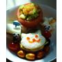 ★[分享] 飯後7個好習慣 保證吃飽吃好又不發胖