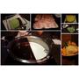 【食記】北海道昆布鍋--聚