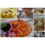 【食記】新鮮美味的新竹內湖活海產