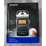 (3C開箱文)SONY PCM-D50 錄音筆~錄製聲音的好幫手