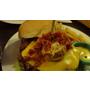 【食記】吃了真的會好發福的發福廚房 bravo burger