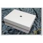 【邀約&廠商】每個女孩都愛的GlossyBox 9月禮盒