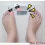 2010' 肥肉閃邊去之5個月-10.6kg