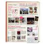 FG美妝10月號超精彩♥Love's Happy Life♥蘋果日報拍攝花絮♥