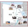 2011穿越古文明『埃及』~『亞斯文大水壩Aswan High Dam』