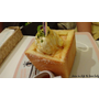 【Tea time】No.10 甜蜜蜜Dazzling mint蜜糖土司