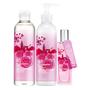 [2012週年慶特惠]The Body Shop千種純淨優質商品全面特惠 再享超值滿額累贈