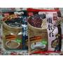 味丹隨緣纖穀粒 高纖紫米紅豆薏仁、核桃黑豆芝麻
