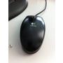 DIY真的是省錢又環保~~20元修好滑鼠按鍵的問題!