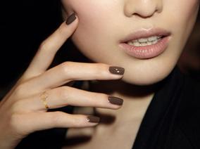 Dior迪奧 24K金時尚紋身貼 限量精品創意 紙上珠寶 幻化耀眼肌膚印記
