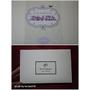 滋滋【TRY】butybox時尚小魔女盒