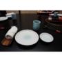 感恩月要帶媽媽吃吃喝喝~~SONO日本料理!