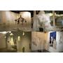 (展覽)女人們的白色房間~邀您一同感受白色魅力