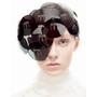 【奧麗薇愛彩妝】分享目前已經成為話題商品的BB輕粉霜、及主持界大姊最愛的「有眉有型」產品發表會!