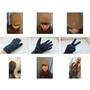 [體驗]銀盾Vital-Silver冬季抗寒最新科技。保暖禦寒雙面帽/彈性保暖止滑手套。實用保暖又好搭!