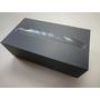 (3C開箱文) iPhone5 入手初體驗