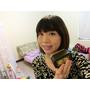 泰國皇室御用第一品牌Panpuri香皂及護手霜~讓身心靈都釋放的頂級呵護!