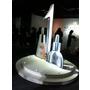 【奧麗薇愛保養】全台專櫃美白品牌銷售No.1、與全球獲獎數No. 1加持,SK-II鑽白系列又要推出新品囉!