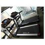 SOLE健身器材跑步機及橢圓機~享受有質感的時尚精品運動