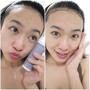 毛孔大掃除~洗臉卸妝一次搞定<CosTrend>美容保養專家