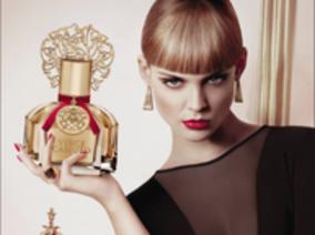 VINCE CAMUTO文斯.卡穆托 同名女性香水,時尚、洗鍊、感性、女性化的花香調