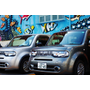 NIPPON日本沖繩租車教學與試駕分享(圖多)!!