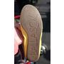 我的 ZARA 氣質膚色小鞋 & Corso Como Ballasox 螢光黃 芭蕾舞鞋