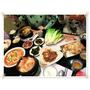 阿里郎村落~在台灣也能追尋著韓國風味吃美食