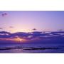 放空殺時間的好所在~沖繩美國村!
