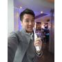 (小家電) Philips Sonicare 飛利浦音波震動牙刷 & 空氣動能牙線機
