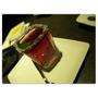 (南京/中山站)米塔義式廚房~讓人滿足不已的平價美味