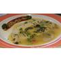 (已歇業改為A COMMUNITY )瑪莎拉義式地中海精緻料理。每道餐點都美味到讓人驚喜。令人回味無窮!