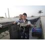 (360行向前衝) 驚悚美食PART2 鱷魚vs神仙爐 (週六21點請鎖定非凡電視台) 2013/3/30首播