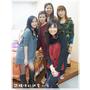 姐妹淘的聚會in碧多妮蠶絲生活會館(文末贈獎)