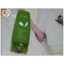 [試用]擁有與子偕老的幸福好命手 - Ziaja齊葉雅橄欖經典潤手護甲霜